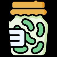 pickles (1)